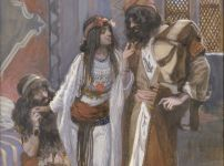 rahab-in-the-harlot-of-jericho-and-the-two-spies