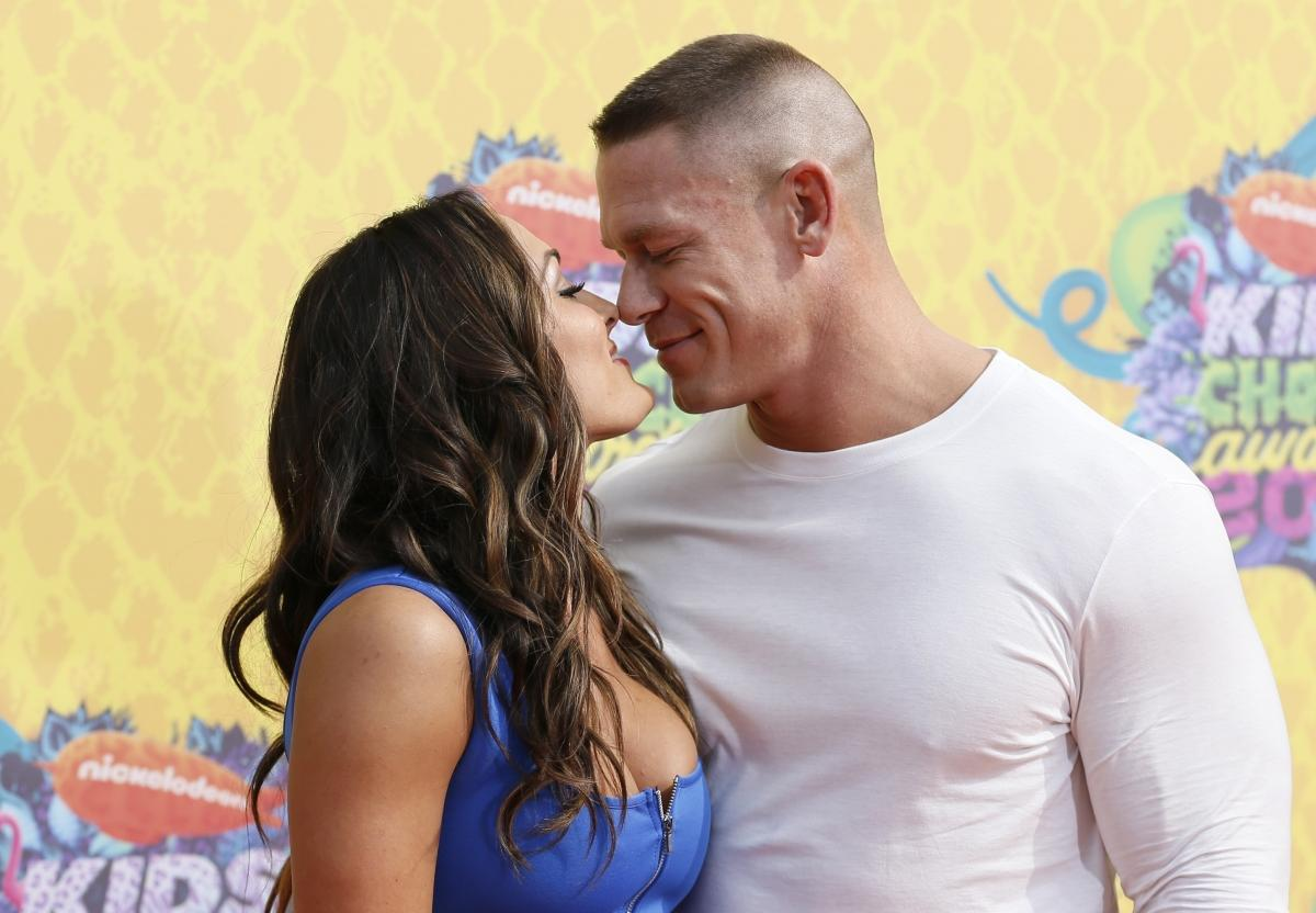 Details Revealed For New Seasons Of Total Divas & Total Bellas