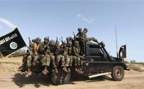 Why al-Shabaab targets Kenya, and what can be done to stop attacks