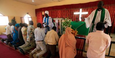 a-christian-church-in-sudan