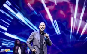 Amicable parting sees Hillsong leave parent denomination
