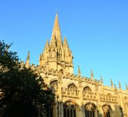 the-universitychurchof-st-mary-the-virgin-in-oxford