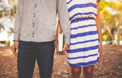 Church should not treat divorcees like 'modern-day lepers', says Bethel pastor
