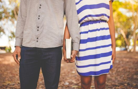 More Americans think premarital sex and divorce are morally acceptable