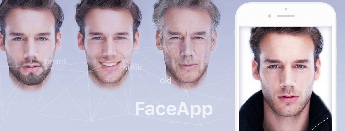 FaceApp discontinues ethnicity filters after public outrage