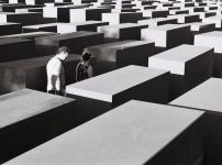 memorial-to-the-6-million-murdered-jews-of-europe-in-berlin-germany