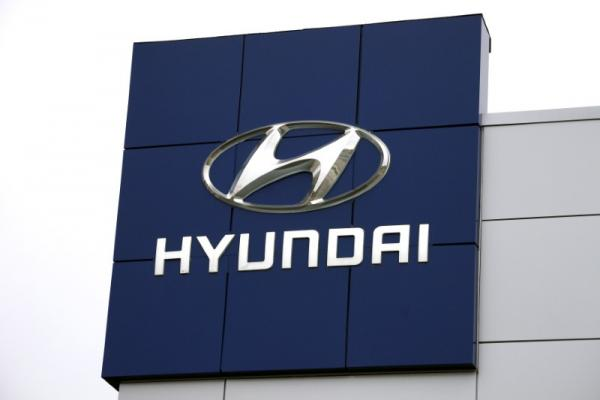 South Korean automaker Hyundai to launch long-range premium electric auto