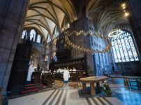 choral-evensong-at-hereford-cathedral