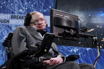 Stephen Hawking was wrong: 3 reasons why God must exist