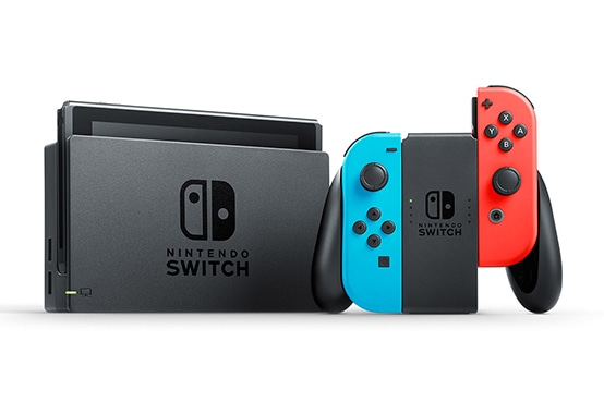 Nintendo reveals several Switch indie games and release dates