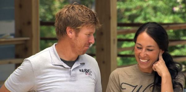 39 fixer upper 39 news chip and joanna gaines make waco for How much do chip and joanna gaines make