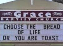 choose-the-bread-of-life-or-you-are-toast