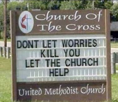 [Image: let-the-church-help.jpg?w=380&h=...p;amp;t=40]
