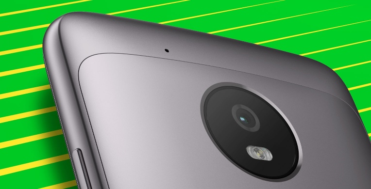Moto G5S and G5S Plus released