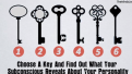 choose-a-key-what-your-choice-reveals-about-your-personality