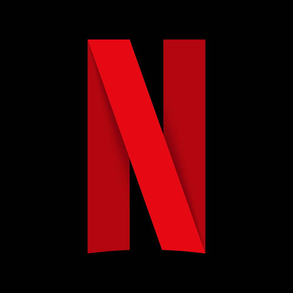 Netflix Raises $1.6 Billion In Bond Market To Fund Massive Content Spending