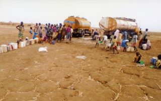 south-sudan-refugees-in-sudan