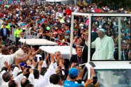 pope-francis-arrives-for-a-holy-mass-at-simon-bolivar-park-in-bogota-colombia-september