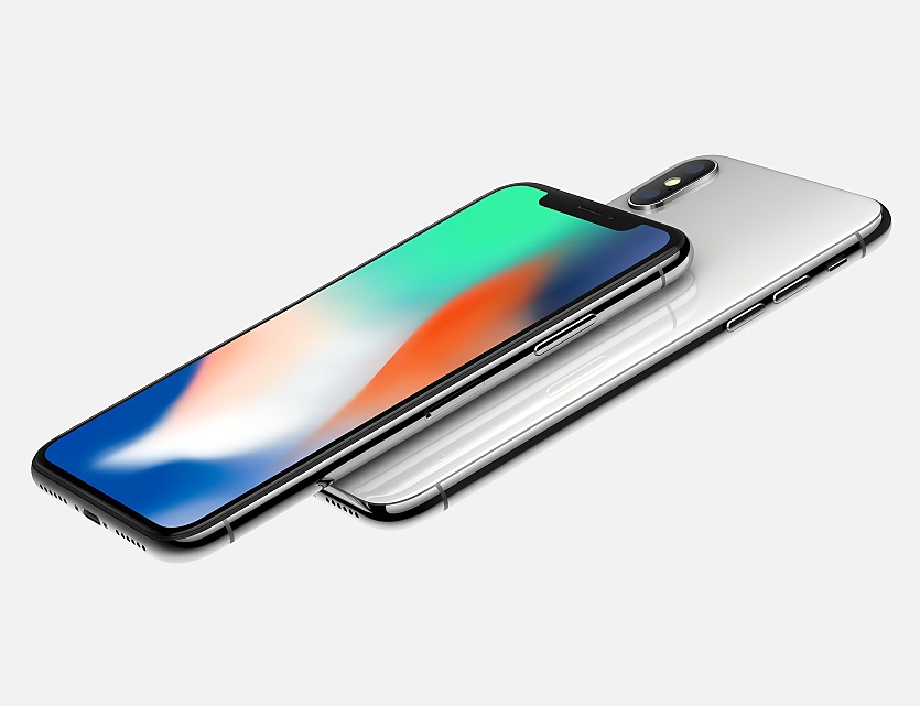 What You Need to Know About iPhone X