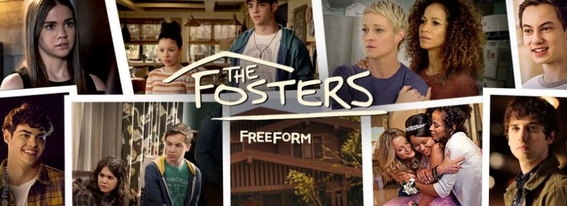 The Fosters' season 5 spoilers: What will happen to Ximana ...