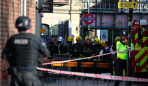 members-of-the-london-fire-brigade-stand-by-cordon-near-parsons-green-tube-station