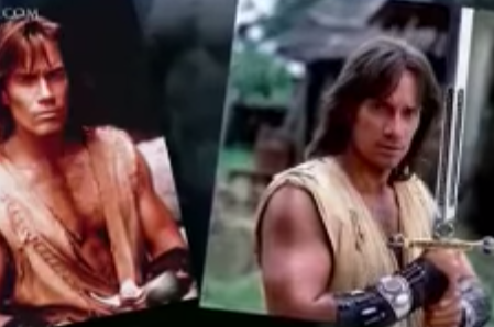 kevin-sorbo-shares-how-god-saved-him-when-he-nearly-died-from-an-aneurysm
