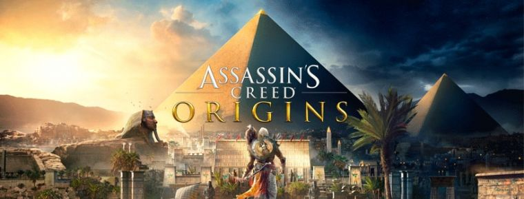 Assassin S Creed Origins Tips And Tricks How To Unlock Legendary