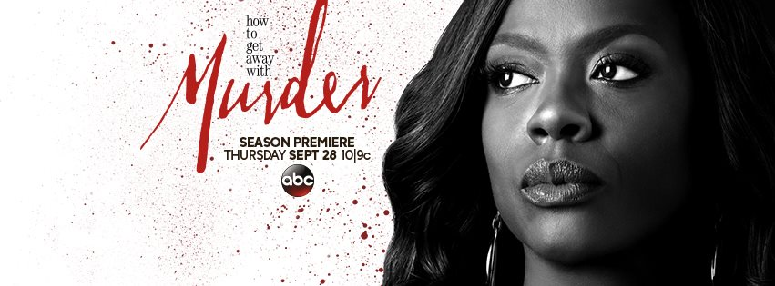 How to get away with murder season 4 sees laurel seek annalises how to get away with murder season 4 sees laurel seek annalises help to find wes killer christian news on christian today ccuart Image collections