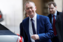 Tim Farron: Liberalism is eating itself, but Christianity can save it