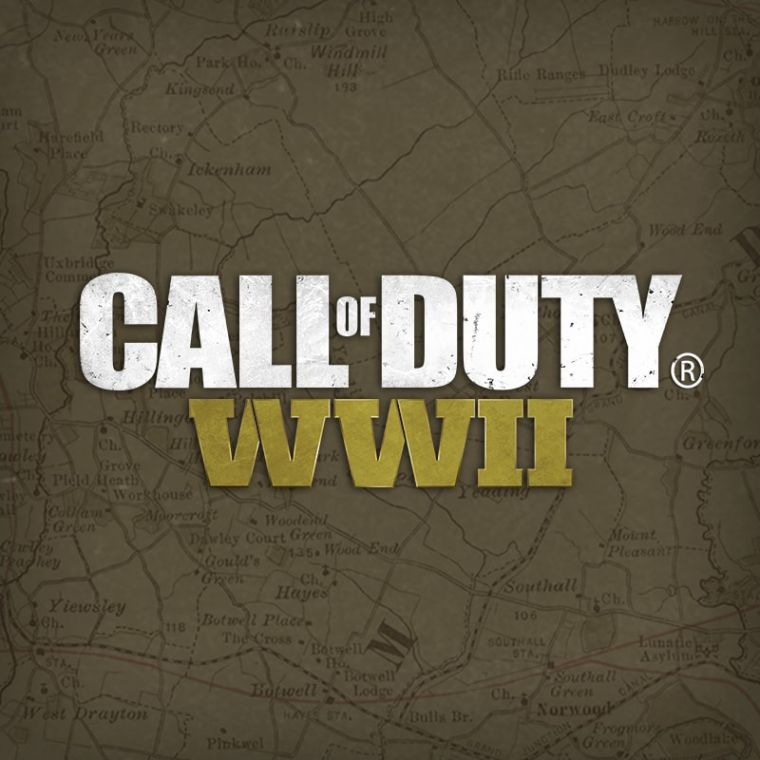 Category:Call of Duty: World at War Weapons   Call of Duty ...