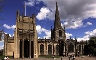 sheffield-cathedral