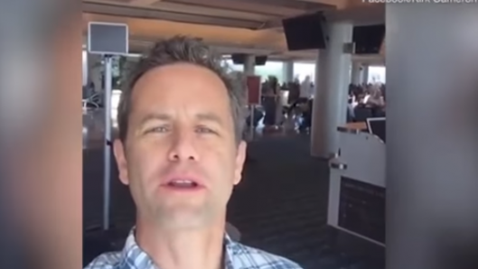 was-kirk-cameron-right-when-he-said-god-is-using-hurricanes-to-make-us-repent