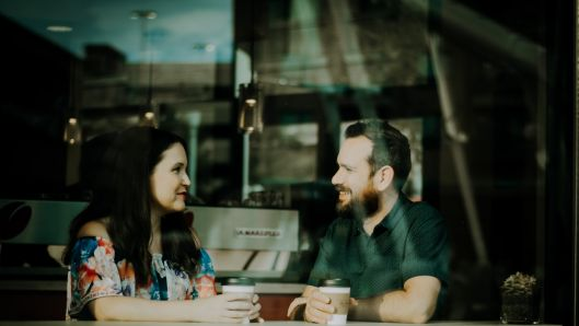 5-keys-to-better-communication-in-your-marriage