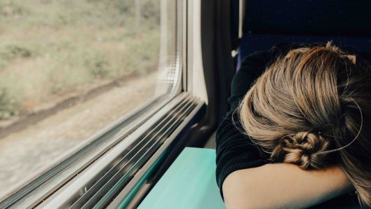 what-to-do-when-you-feel-spiritually-exhausted