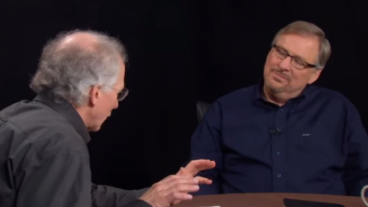 john-piper-interviews-rick-warren-on-hell-and-how-to-talk-to-non-believers-about-it