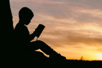 stories-a-child-reads-a-book
