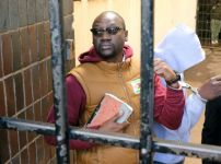 handcuffed-pastor-evan-mawarire-arrives-at-court-after-he-was-arrested-in-harare-zimbabwe-june-28-2017