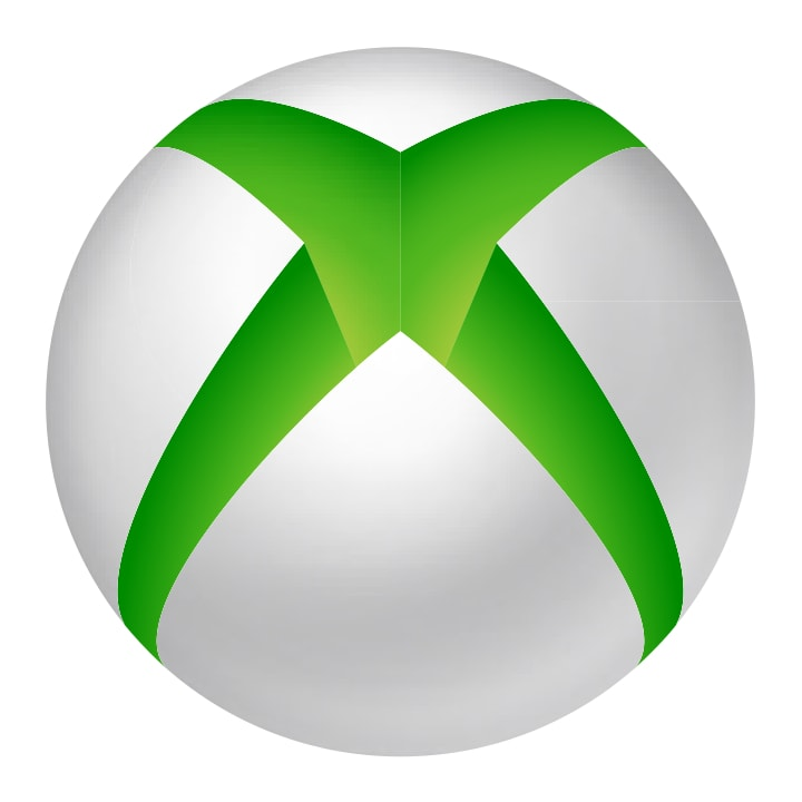 xbox one xbox 360 games currently on sale on the xbox store christian news on christian today. Black Bedroom Furniture Sets. Home Design Ideas