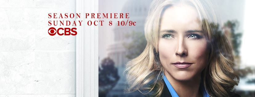 'Madam Secretary' season 4 spoilers: Elizabeth to face new crisis while trying to end civil war in Libya