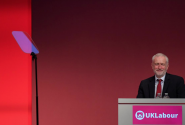 Independent Group: why seven Labour MPs have left the party
