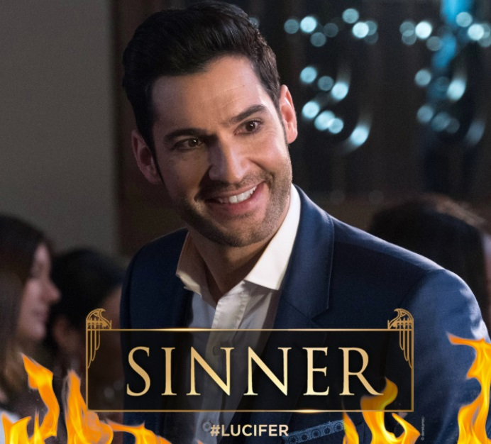 Lucifer Plot: 'Lucifer' Season 3 Spoilers: The Devil Finally Comes Clean