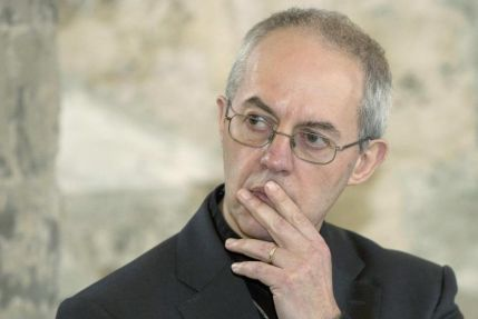 George Bell review: Justin Welby refuses to apologise as row over 'innocent until proven guilty' rages