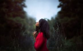 How bad relationships can negatively affect your prayer life