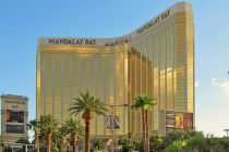 mandalay-bay-hotel
