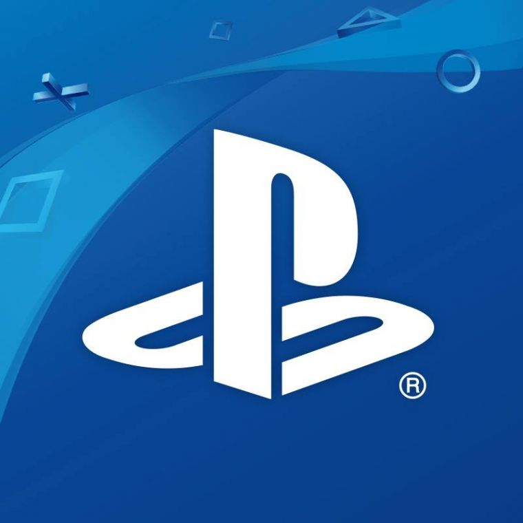 PlayStation Network Flash Sale News: 2017's Hottest Games