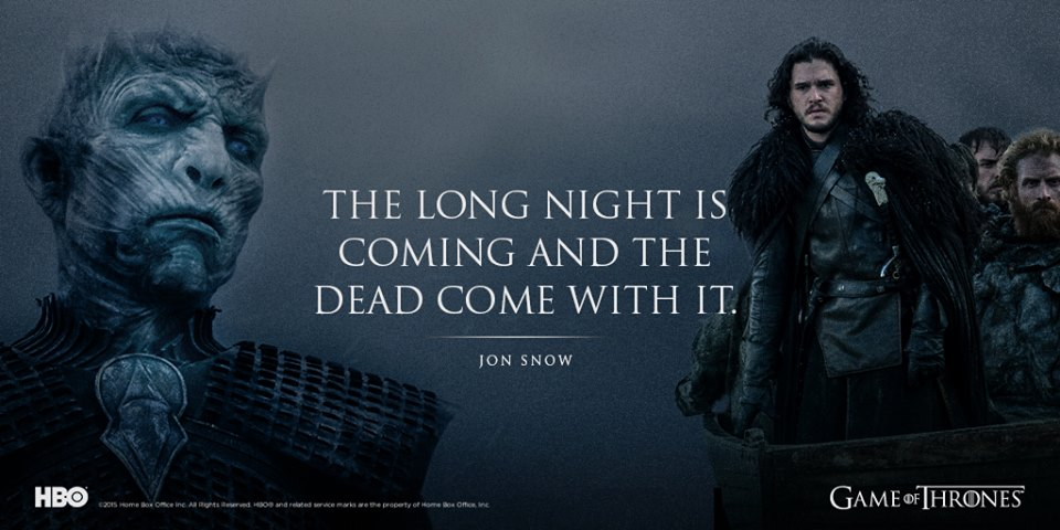 Image Result For Game Of Thrones Air Date