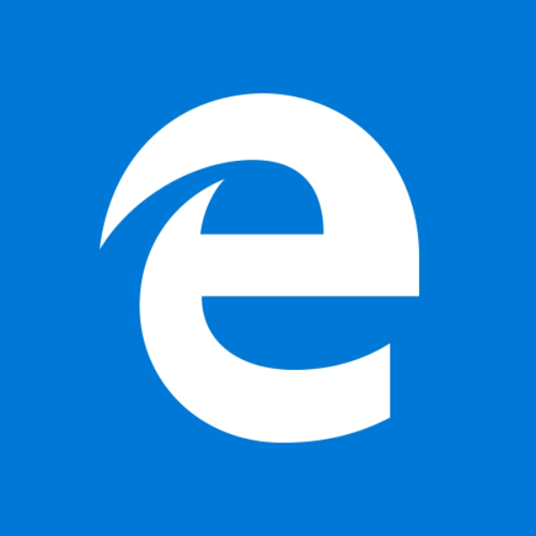 Microsoft Edge news: To arrive on Android and iOS before ...