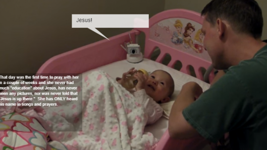 baby-tells-her-dad-she-sees-jesus-when-he-prays-with-her