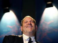 harvey-weinstein