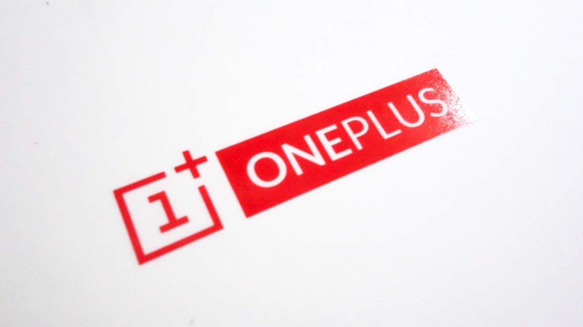 OnePlus accused of GDPR-busting data slurp by security researcher